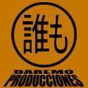 Daremo Producciones